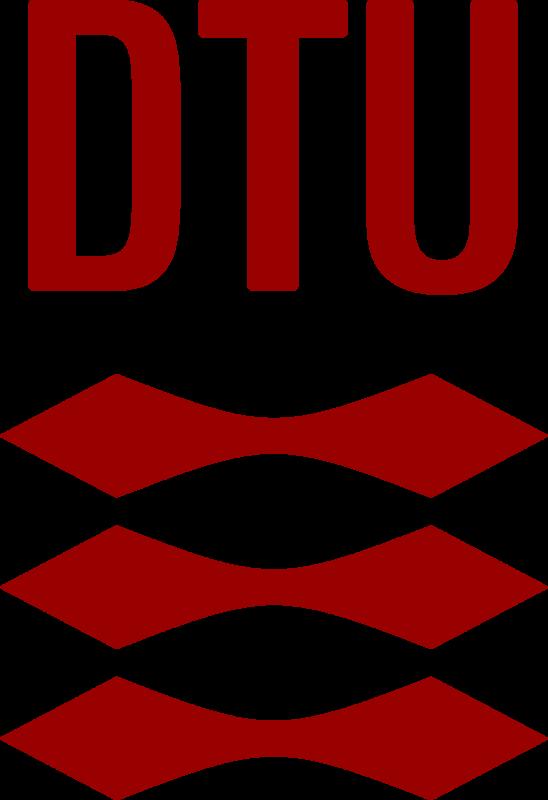 DTU_Logo_Corporate_Red_RGB