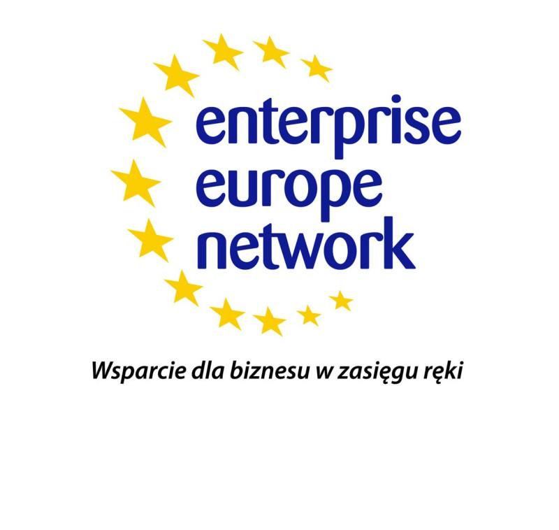 Enterprise-Europe-Network