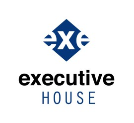 Executive House Joanna Bobowska