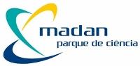 MADAN_logo