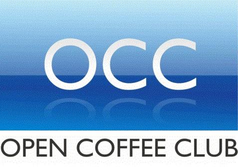 OCC logo - erasmus dla mlodych przedsiebiorcow