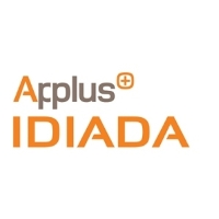IDIADA Automotive Technology S.A.