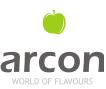 Arcon Aromaty  sp. z o.o.