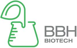 BBH Biotech Sp. z o.o.
