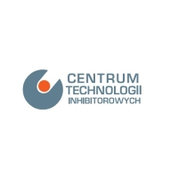 Centrum Technologii Inhibitorowych  sp. z o.o.