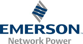 Emerson Network Power Sp. z o.o.