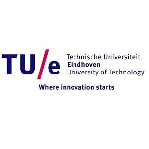 erasmus-for-young-enterpreneurs-partnerzyppnt-technische-universiteit-eindhoven