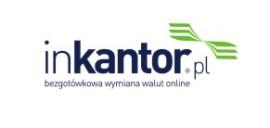 inKantor sp. z o.o.