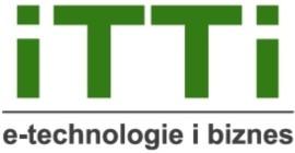 ITTI sp. z o.o.