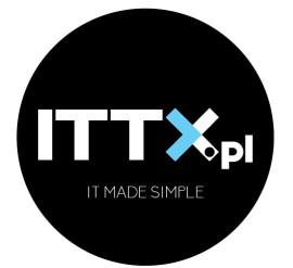 ITTX.pl