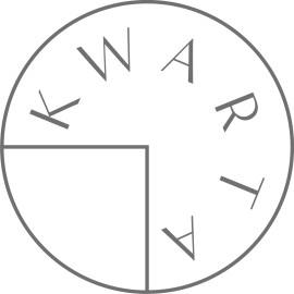 Kwarta Sp. z o.o. Spółka Doradztwa Podatkowego