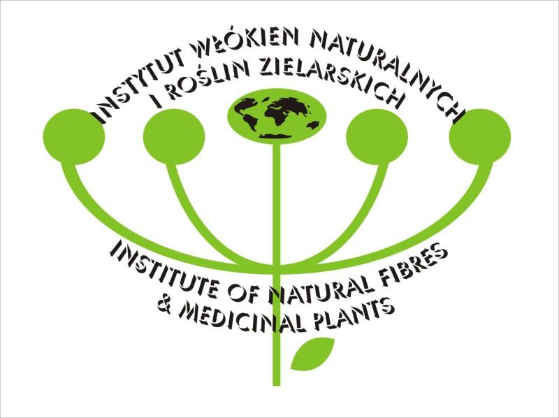 logo iwnirz