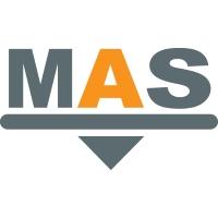 MAS Advanced Measurement Solutions sp. z o.o.
