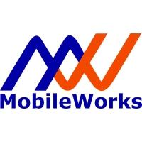 MobileWorks  Sp. z o.o.