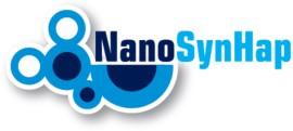 NanoSynHap sp. z o.o.