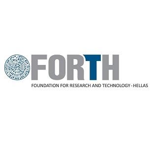 partner_FORTH
