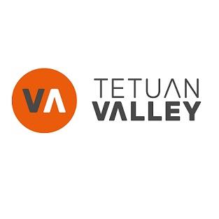 partner_Tetuan