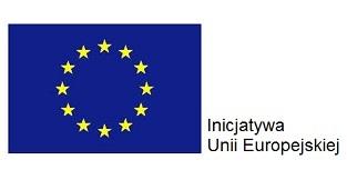 partner_UE_ppntpoznan