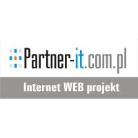 Partner IT