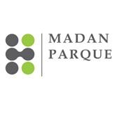 partner_madan