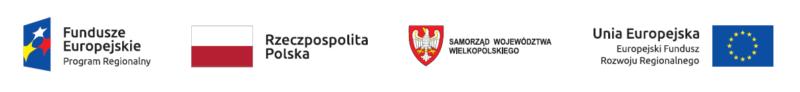 PPNT Poznan_program Inkubacji