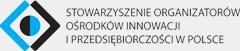 Stowarzyszenie Organizatorów Ośrodków Innowacji i Przedsiębiorczości w Polsce