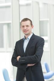 Jan Chełkowski DTT
