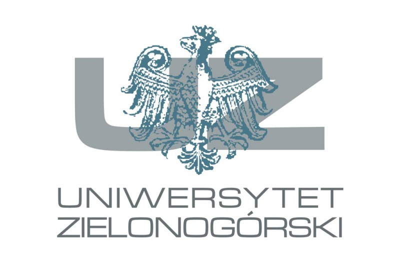 Logo-UZ_13