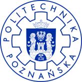 Logo_Politechnika_5 i 17