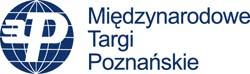 MTP-logo_22