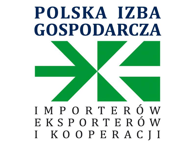 PIG_logo_25