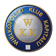 WKK_partnerzy-ppnt_logo