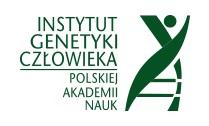 instytut-genetyki-czlowieka-pan_PPNT_logo