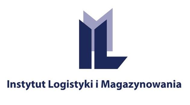 instytut-logistyki-i-magazenowania-pan_PPNT_logo