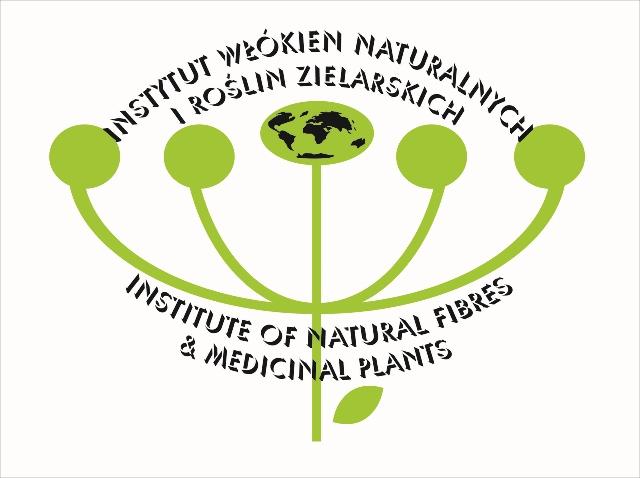 instytut-wlokien-naukowych-i-roslin-zielarskich_PPNT_logo