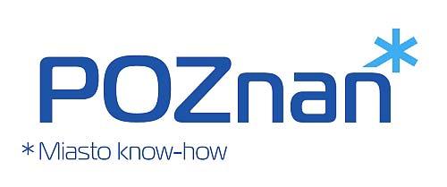 logo-Poznan_10-i-26