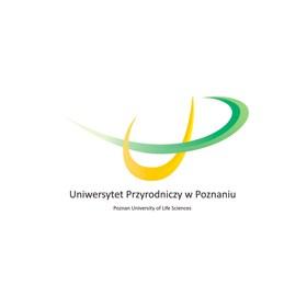 logo_UP_2 i 14