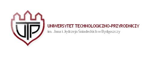 logo_UTPBydgoszcz_12