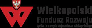 wielkopolski fundusz rozwoju