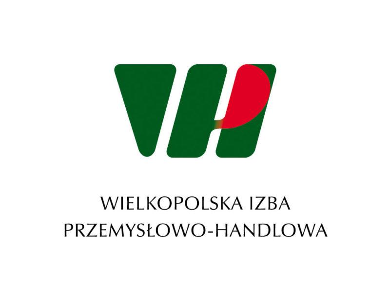 wiph_partnerzy-ppnt_logo