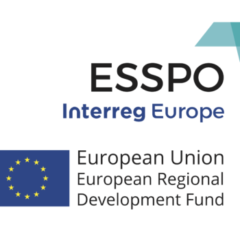 ESSPO  - Efficient Support Services Portfolio for SME's