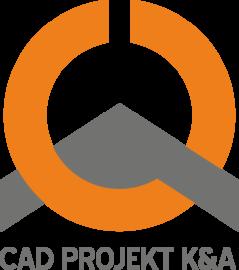 CAD Projekt K&A sp. j