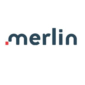 Merlin ICT