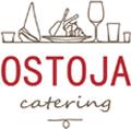 OSTOJA Catering Dorota Tomczyk