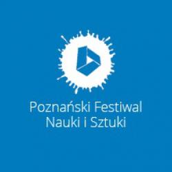 Nasze Laboratorium Wyobraźni zaprasza na Poznański Festiwal Nauki i Sztuki