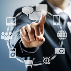 2.3.1. PO IR…. start! Spotkanie informacyjne dla innowacyjnych firm