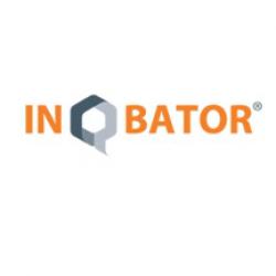 InQbator PPNT wśród 10 najlepszych na świecie!