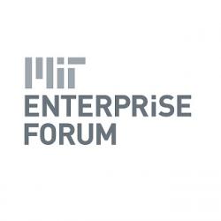 Młode start-upy sięgają po MIT