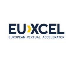 Rozwiń skrzydła w EU-XCEL! Poszukujemy innowacyjnych pomysłów!
