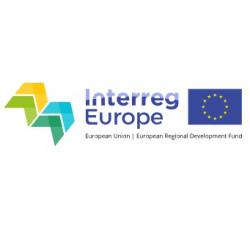 ppntpoznan_160212_jesteśmy partnerem wiodącym w projekcie interreg europe